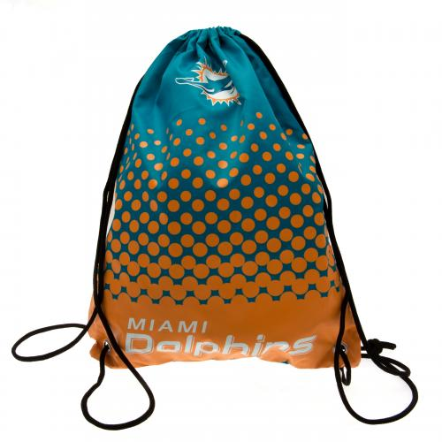 Sacca Miami Dolphins 228988