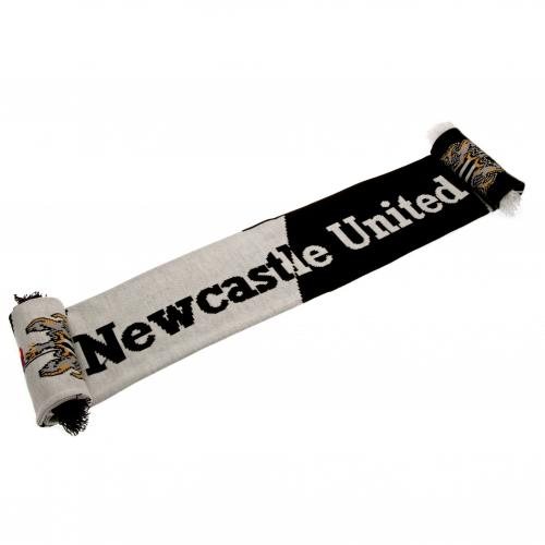 Sciarpa Newcastle United