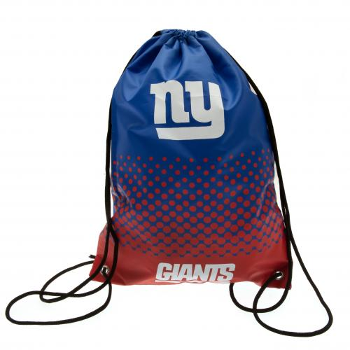 Sacca New York Giants 229002