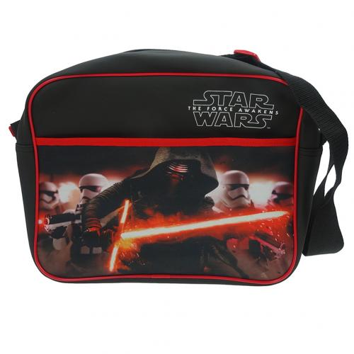 Borsa Tracolla Messenger Star Wars 229006