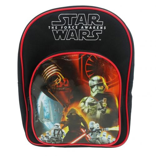 Zaino Star Wars 229008
