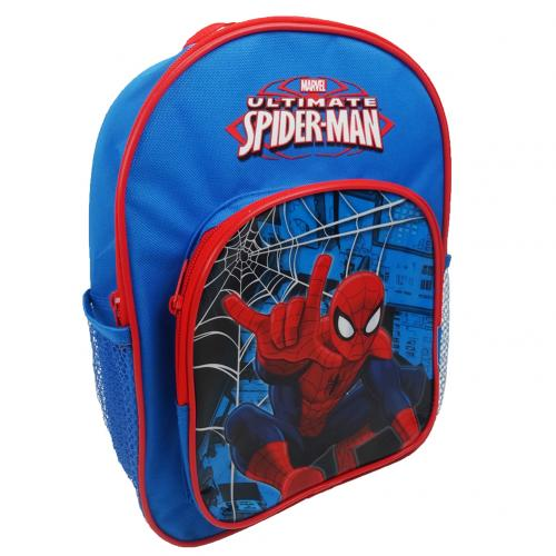 Zaino Spider-Man 229026