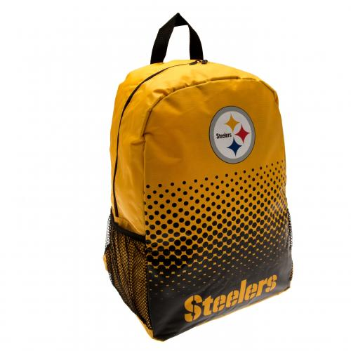 Zaino Pittsburgh Steelers 229034