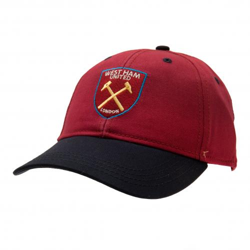 Cappellino West Ham United 229051