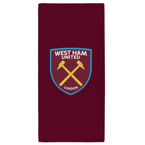 Asciugamani West Ham United 229062