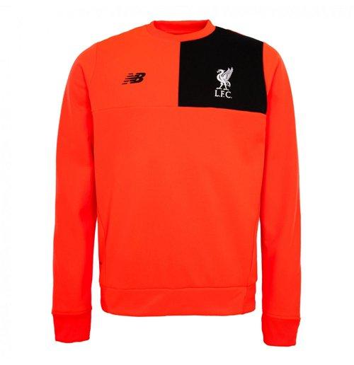 felpa calcio Liverpool saldi