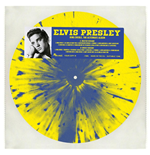 Vinile Elvis Presley - King Creole The Alternate Album