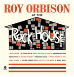 Vinile Roy Orbison - At The Rock House