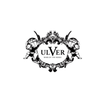 Vinile Ulver - Wars Of The Roses