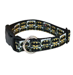 Accessori per animali Batman 229716