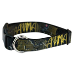 Accessori per animali Batman 229725
