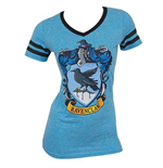 T-shirt Harry Potter da donna