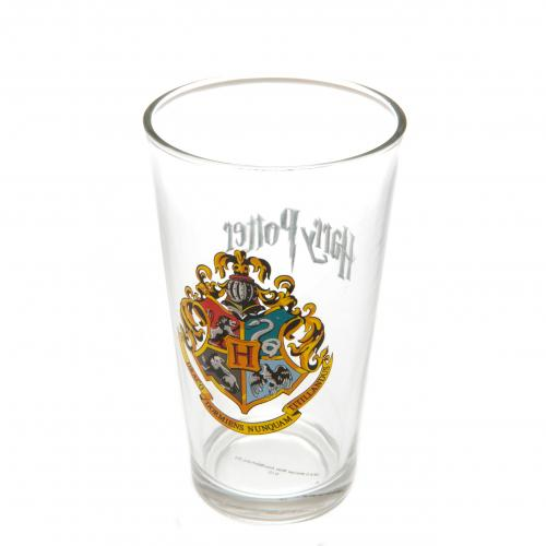 Bicchiere Harry Potter 229823