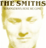 Vinile Smiths (The) - Strangeways  Here We Come