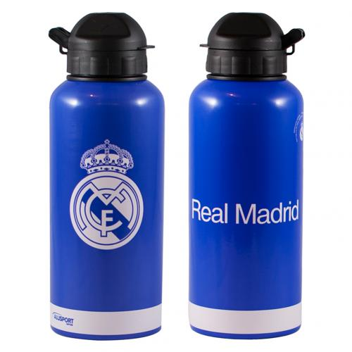 Borraccia Real Madrid 229862