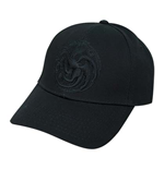 Cappellino Il trono di Spade (Game of Thrones) - Targaryen