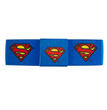 Bracciale Superman