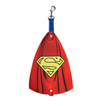 Accessori per animali Superman 229895