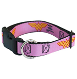 Accessori per animali Wonder Woman 229915