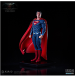 Action figure Batman vs Superman 229963