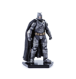 Action figure Batman vs Superman 229964
