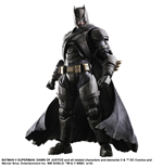 Action figure Batman vs Superman 229965