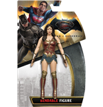 Action figure Batman vs Superman 229967