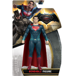 Action figure Batman vs Superman 229968