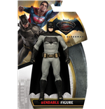 Action figure Batman vs Superman 229969