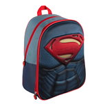 Borsa Batman vs Superman 229970