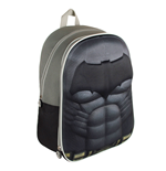 Borsa Batman vs Superman 229971