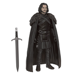 Action figure Il trono di Spade (Game of Thrones) 229979