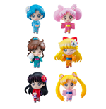 Action figure Sailor Moon 229989