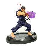 Action figure Street Fighter 230010