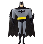Action figure Batman 230023