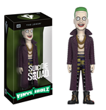 Action figure Suicide Squad 230026