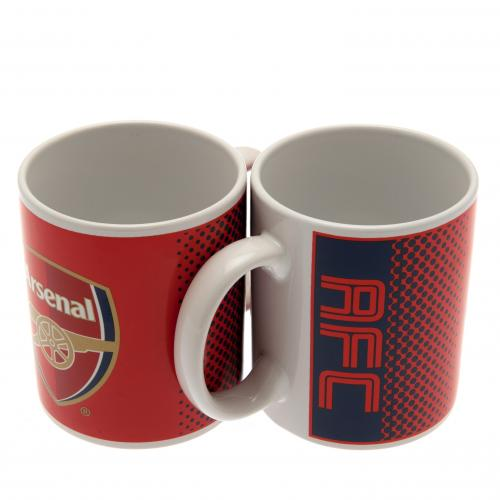Tazza Arsenal 230052
