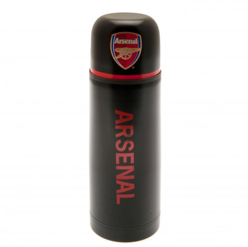 Accessori da bagno Arsenal 230054
