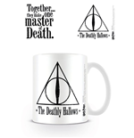 Tazza Harry Potter 230139