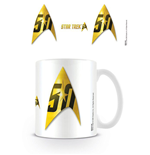 Tazza Star Trek 230148