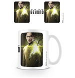 Tazza Star Trek 230150