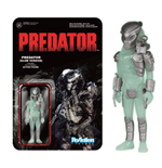 Action figure Predator 230177