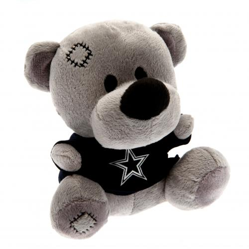Peluche Dallas Cowboys 230205