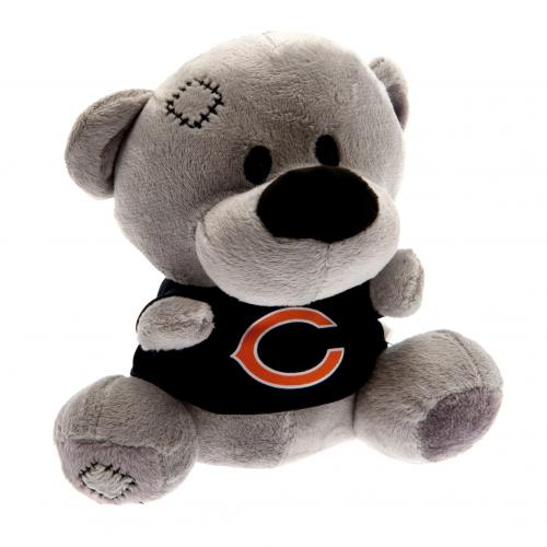 Peluche Chicago Bears 230206