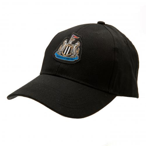 Cappellino Newcastle United 230210