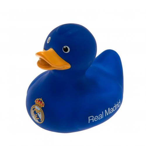 Accessori da bagno Real Madrid 230214
