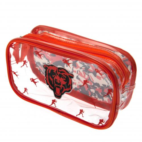 Portapenne Chicago Bears 230224