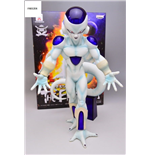 Dragon Ball Z - Master Stars Piece Freezer (Altezza 20 Cm)