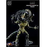 Action figure Alien vs. Predator 230230
