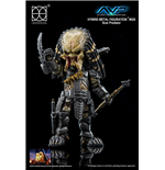 Action figure Alien vs. Predator 230231